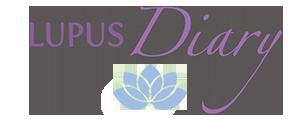 Lupus Diary